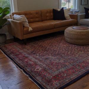 large turkish area rugs