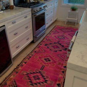 turkish runner rugs